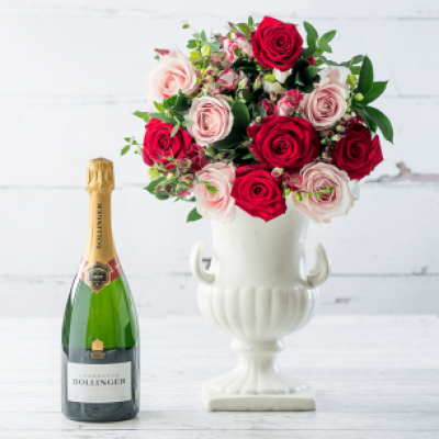 flower-and-champagne-3
