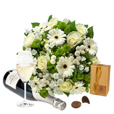 gocc1663_simply-white-bouquet-more