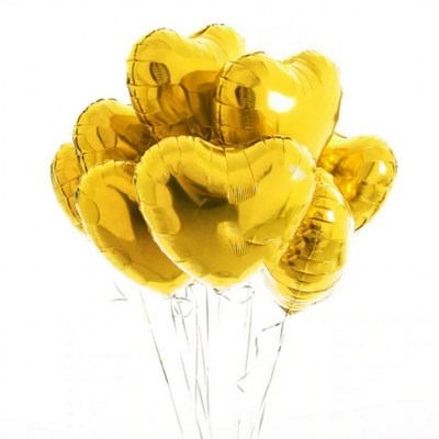 10pcs-18inch-gold-heart-shaped-foil-balloons-wedding-birthday-bridal-baby-shower-party-decorations_2000x