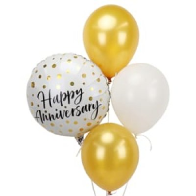 balloon-bouquet-anniversary