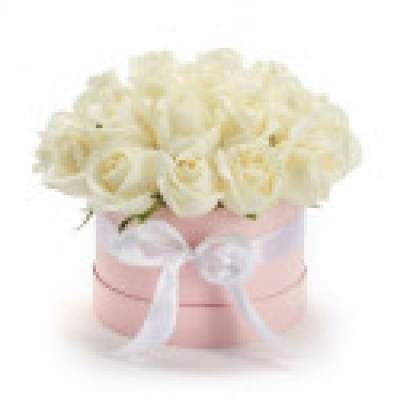 flower-box-with-white-roses (2)