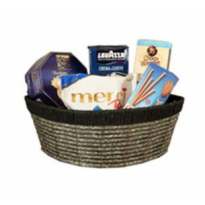 mini-blue-cafe-gift-basket