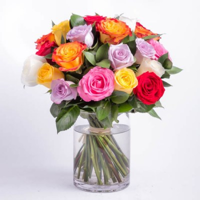 roses-assorted-rose-bouquet-ode-a-la-rose-550x550-25858colorful