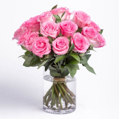 roses-pink-rose-bouquet-ode-a-la-rose-550x550-25860