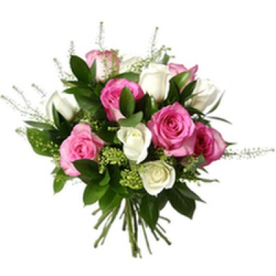 summer-bouquet-pink-and-white-250x250-0